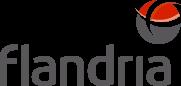 Flandria Aluminium Extrusions