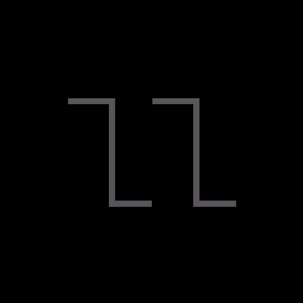 Profils en Z – angles vifs et arrondis